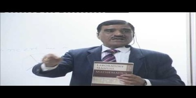 Dr. Hukum Singh